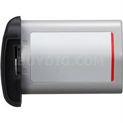 Battery Pack LP-E19