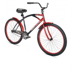 "26"" Rockvale Cruiser Mens"