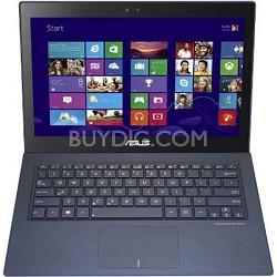"Zenbook Infinity 13.3"" Touch UX301LA-DH51T Ultrabook - Intel Core i5-4200U Proc."