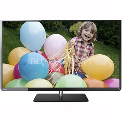 50 Inch LED TV 1080p ClearScan 120Hz (50L1350)