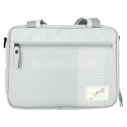 CG1059 DSLR Camera/Tablet Bag - White
