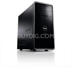 Inspiron 560 Desktop Intel Pentium Dual-Core E6700 3.2GHz Processor