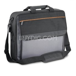 """Carrying Case - Top Loaderf- For notebook up to 15.4""""- (40Y8601)"""