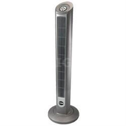 "48"" Xtra Air Tower Fan with Fresh-Air-Ionizer - 4820"