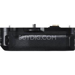 Vertical X-T1 Battery Grip - Black