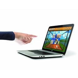 """ENVY 15.6"""" 15-j085nr Notebook Leap Motion Bundle - Intel Core i5-4200M Processor"""