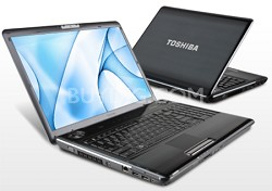 "Satellite P305D-S8900 17"" Notebook PC (PSPD8U-00M00C)"