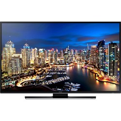 UN55HU6950 55-Inch 4K Ultra HD 240CMR Smart LED TV
