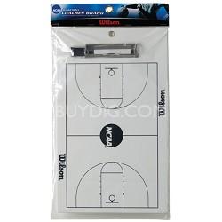 NCAA Basketball Coaches Board