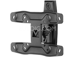 "SF203 - Full Motion Wall Mount for Screens up to 27""  (sits 3"" from wall)"