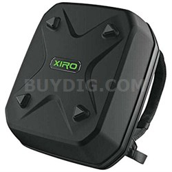 Hardshell Backpack Case for Xplorer Series (XIRE0638)