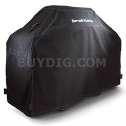 "51"" Premium PVC Polyester Cover - 68470"