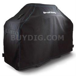 "51"" Premium PVC Polyester Cover - 68470"