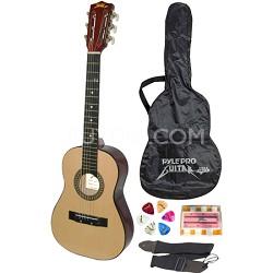 PRO PGAKT30 Acoustic Guitar Pack