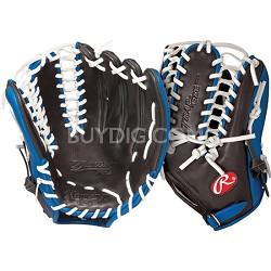 Gamer XLE 12.75 Inch Baseball Glove, RIght Hand Throw