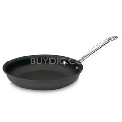 "622-20 Chef's Classic Non-Stick Hard Anodized 8"" Open Skillet"