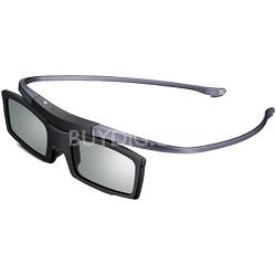 SSG-5150 - 3D Active Glasses