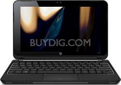Mini 210-1050NR 10.1 inch Netbook PC (Black)