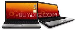 "Compaq Presario CQ61-420US 15.6"" Notebook PC"