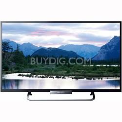 32-Inch LED W650A Series 1080p Internet HDTV (KDL-32W650A)