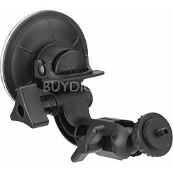 Proforma PF-VCT-SC1 Suction Cup for Sony Action Cam