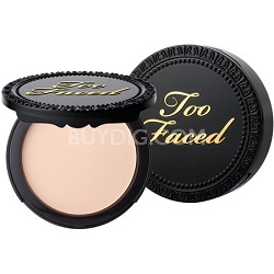 Amazing Face Powder Foundation - Vanilla Creme (0.32 fl oz)