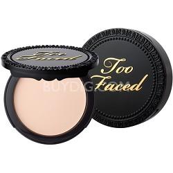Amazing Face Powder Foundation - Vanilla Creme (0.32 fl oz)