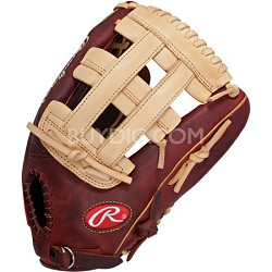 PRO302-6SC - Heart of the Hide 12.75 inch Baseball Glove Right Hand Throw