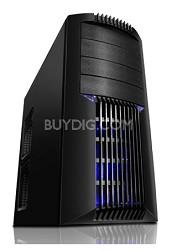 Widow Gaming System  - WGMA-27GX20 - OPEN BOX