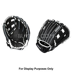 "A600 Fastpitch Glove - Left Hand Throw - Size 12"""