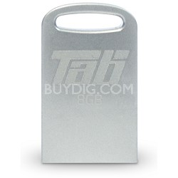Tab 8G USB 3.0 Flash Drive