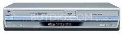 DR-MV1S DVD Recorder + Hifi VCR Combo Unit