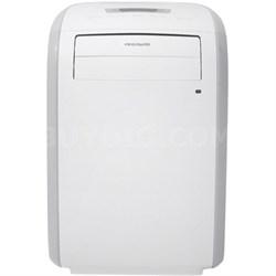 FRA053PU1 5,000 BTU Portable Air Conditioner -OPEN BOX