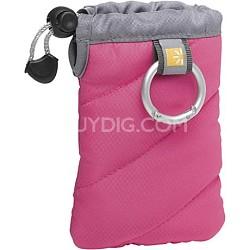 UP-2 Universal Pockets Medium -  Bubblegum Pink