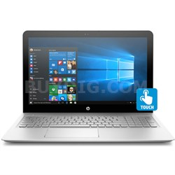 "15-as020nr ENVY 6th gen Intel Core i7-6500U 15.6"" Notebook"