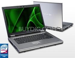 "Satellite Pro S300-EZ2501 15.4"" Notebook PC (PSSBAU-009005)"