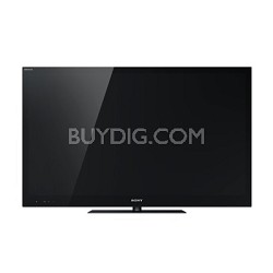 XBR-55HX929 55 inch XR 960 Motion flow Wifi 3D LED HDTV