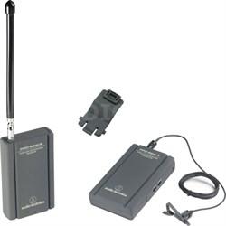 PRO88W-R35 Microphone
