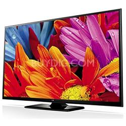 50PB560B - 50-Inch Plasma 720p 600Hz HDTV