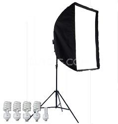 Spiderlite TD5 Large Daylight Kit Plus