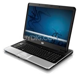 """Pavilion HDX9010NR 20.1""""  Notebook PC"""