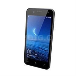 "4.5"" Unlocked 4G LTE Smartphone - SV-145LTE"