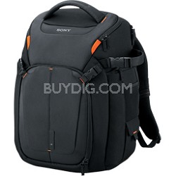 LCS-BP3 Camera backpack