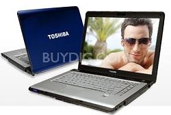 """Satellite A205-S5851 15.4"""" Notebook PC (PSAE3U-079023)"""
