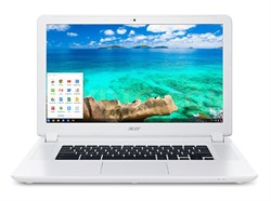 "CB5-571-C4T3 15.6"" LED (ComfyView) Intel Celeron 3205U Chromebook"