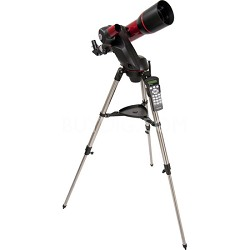 SkyProdigy 102 Automatic Alignment Telescope