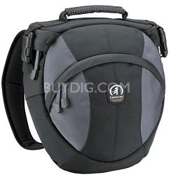 Velocity 8x Pro Photo Sling Pack (BLACK)