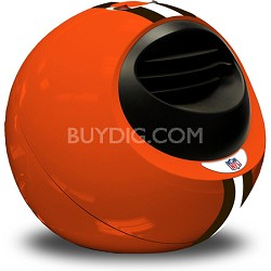 Cleveland Browns Infrared Space Heater (LW-NFL-0013)