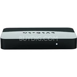 PTV3000-100NAS Push2TV