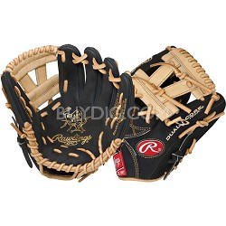 "PRO88DCC - Heart of the Hide 11.25"" Dual Core Baseball Glove Right Hand Throw"